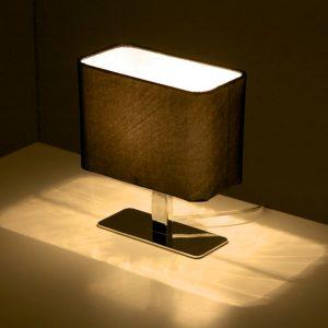 Lampes de table & lampadaires