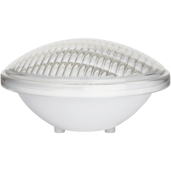 Lampe led 25w par56 pour projecteur piscine existe en for Projecteur led pour piscine